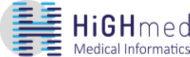 HiGHmed_Logo_klein.png